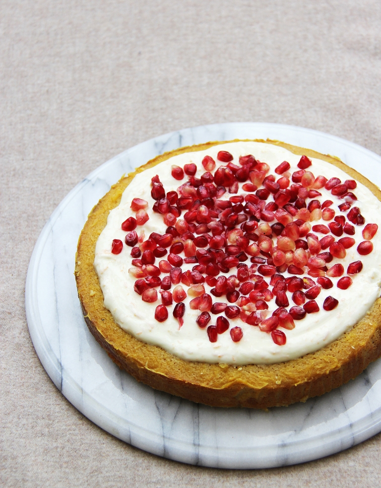 orange-yoghurt-polenta-almond-and-honey-gluten-and-refined-sugar-free-cake-with-yoghurt-icing-5