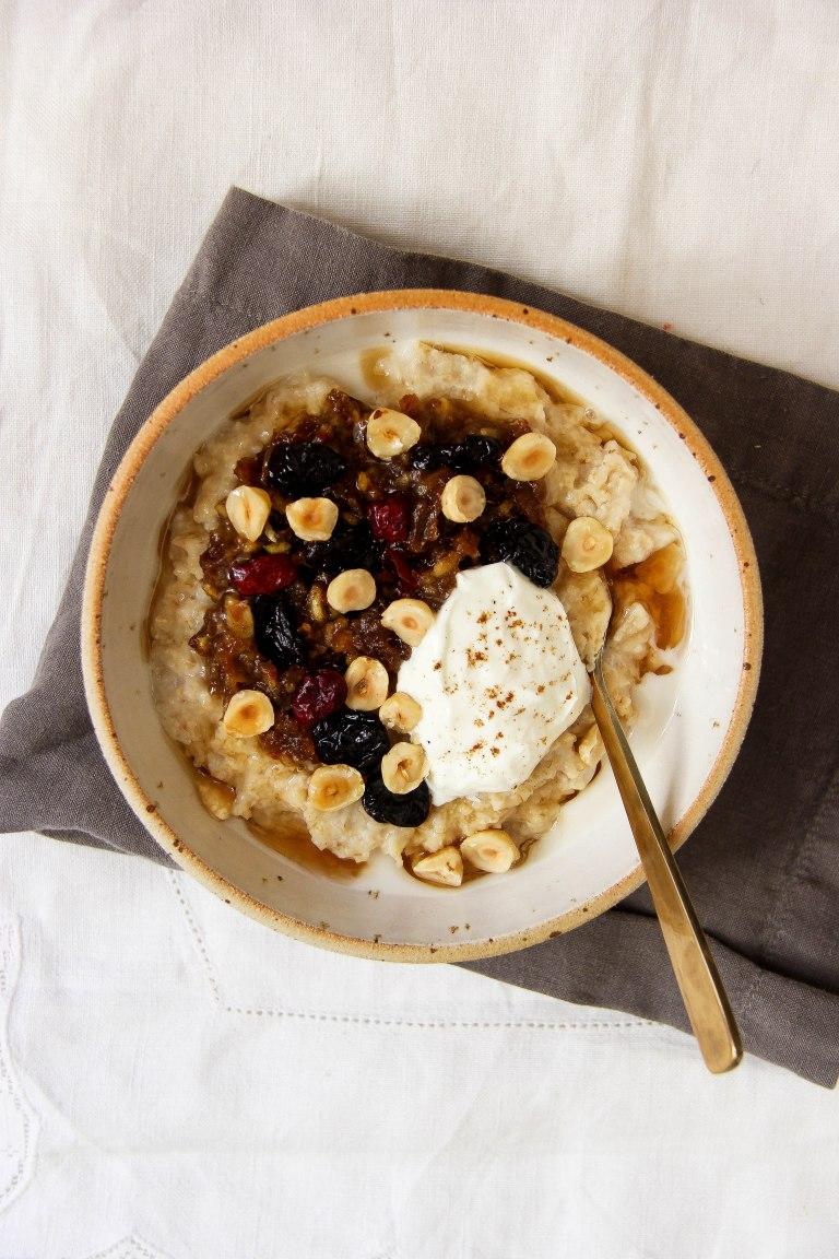 mince-pie-porridge-vegan-healthy-2