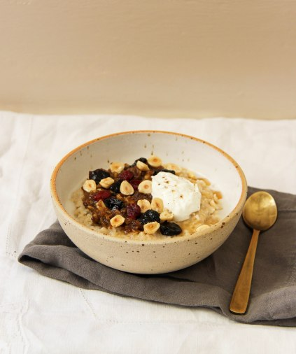 mince-pie-porridge-vegan-healthy-3