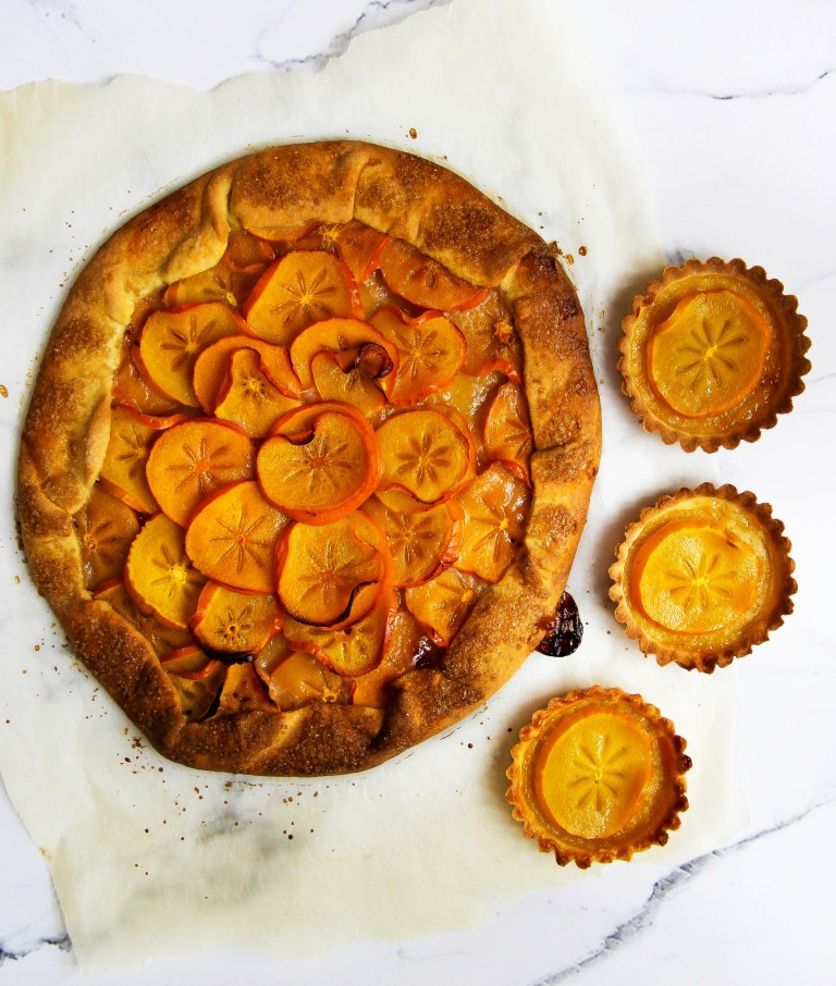 persimmon-galette-with-pasta-frolla-large-mini
