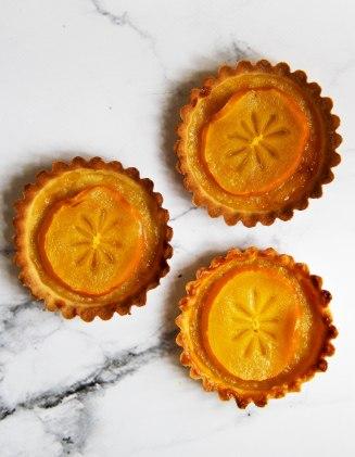 persimmon-galette-with-pasta-frolla-mini