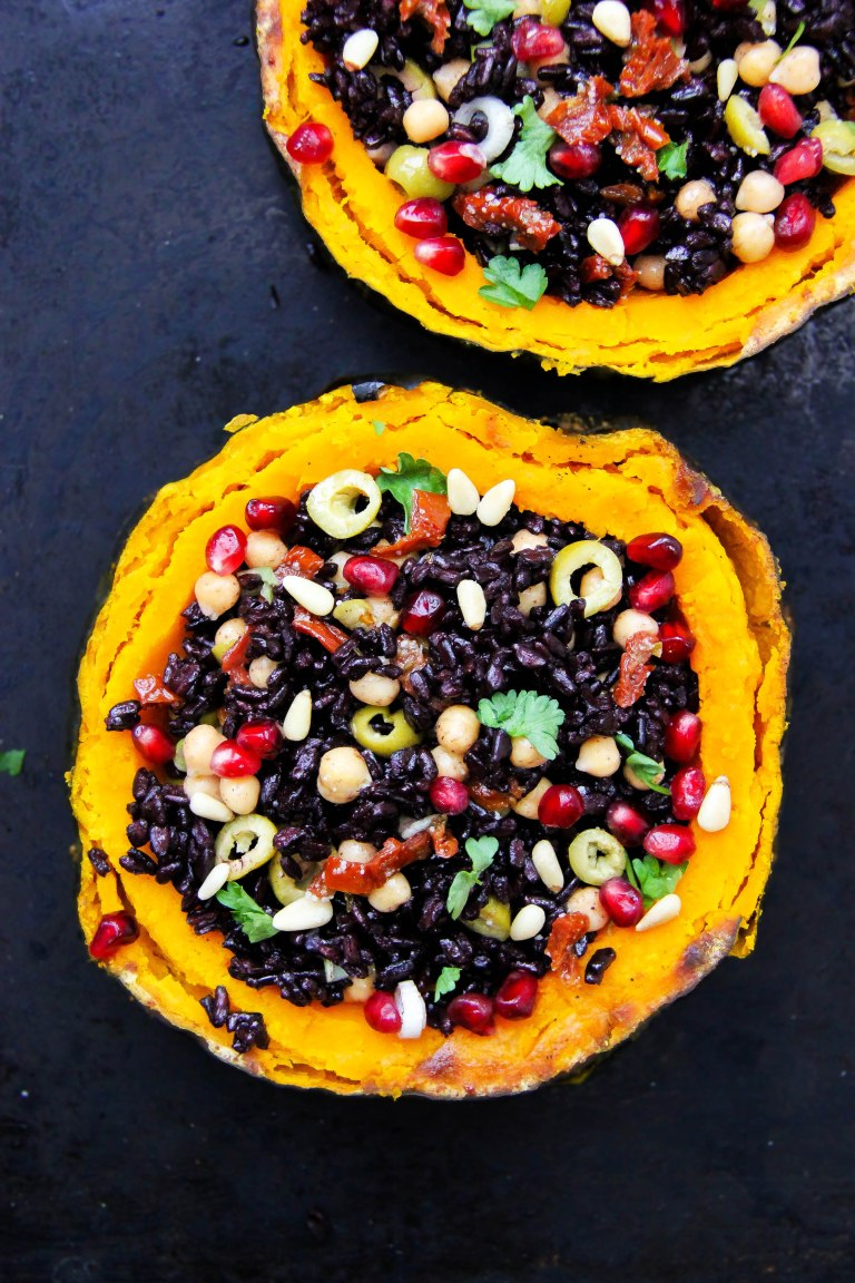 stuffed-squash-with-black-rice-gluten-free-vegan-3