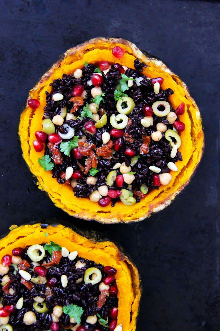 stuffed-squash-with-black-rice-gluten-free-vegan-4