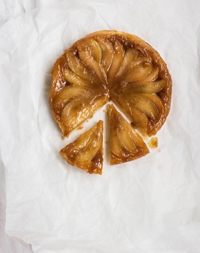 Pear tarte tatin The Collective-10_edited-1